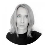 Alexandra - Bild